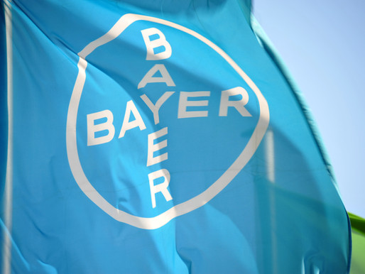 Bayer's Finerenone Use Will Face Off With SGLT2 Inhibitors