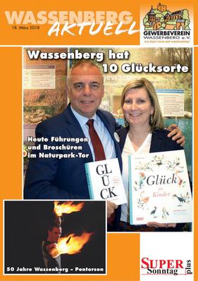 18_Wassenberg_Aktuell_180318_web_Page_1.