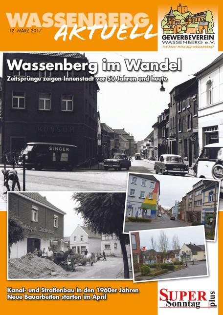 17_Wassenberg_Aktuell_12.03.2017 1.jpg