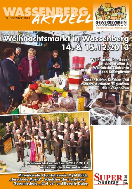 13_wass_aktuell_08.12.2013.png