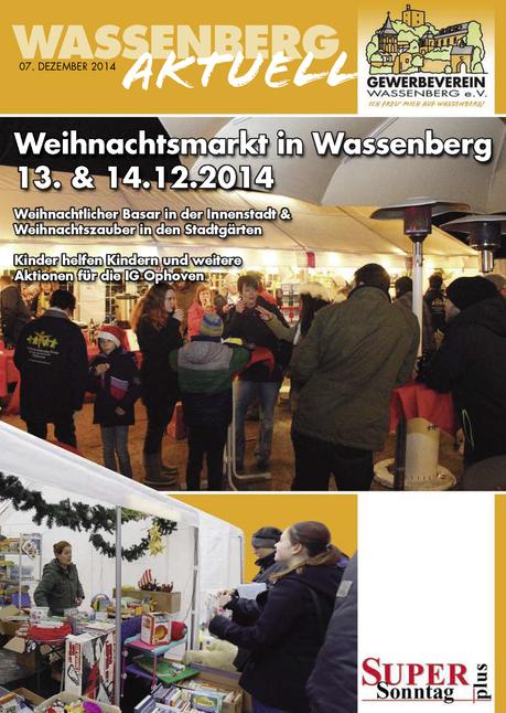 14_Wass_Aktuell_07.12.2014.png