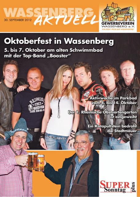 12_wassenberg_aktuell_30.09.2012.png