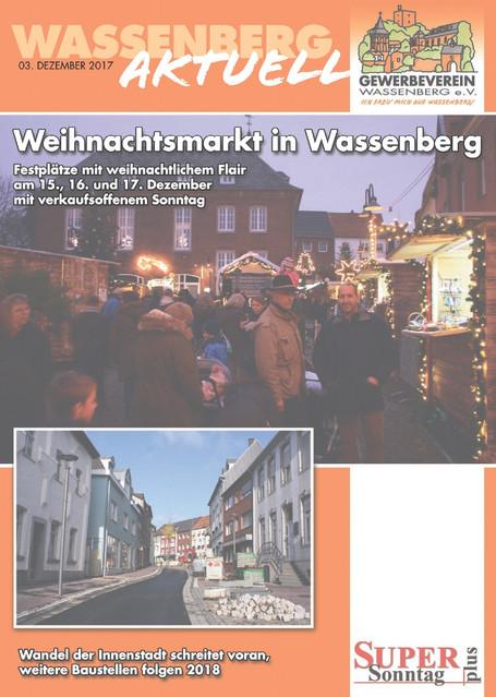 17_wassenberg_aktuell_031217_web_Page_1.