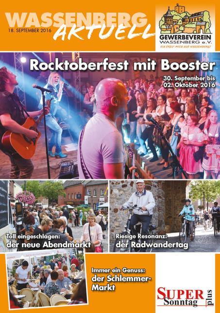 Wassenberg_Aktuell_180916_web 1.jpg