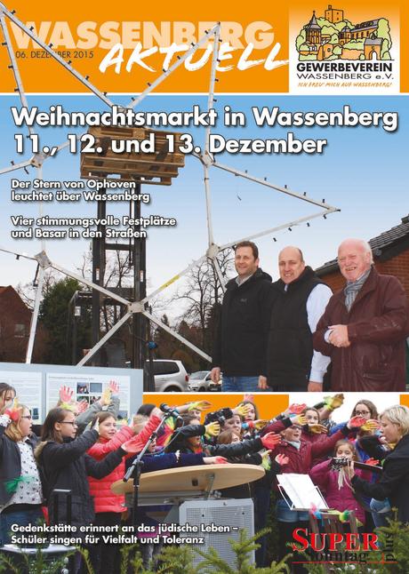 15_Wassenberg_Aktuell_06122015.png