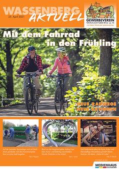 210426_Titelblatt_Wass_akt.jpg