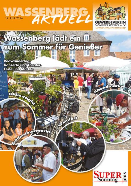 16_Wassenberg_Aktuell_190616_web 1.jpg