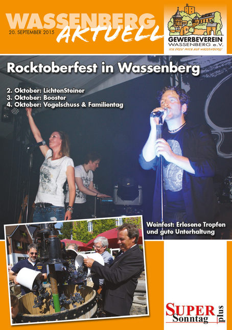 15_Wassenberg_Aktuell_20.09.2015.png