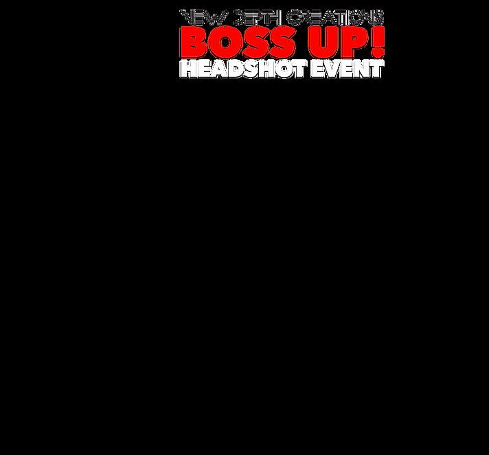 Boss up Event LOGO.png