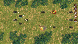 Battle for extra resources