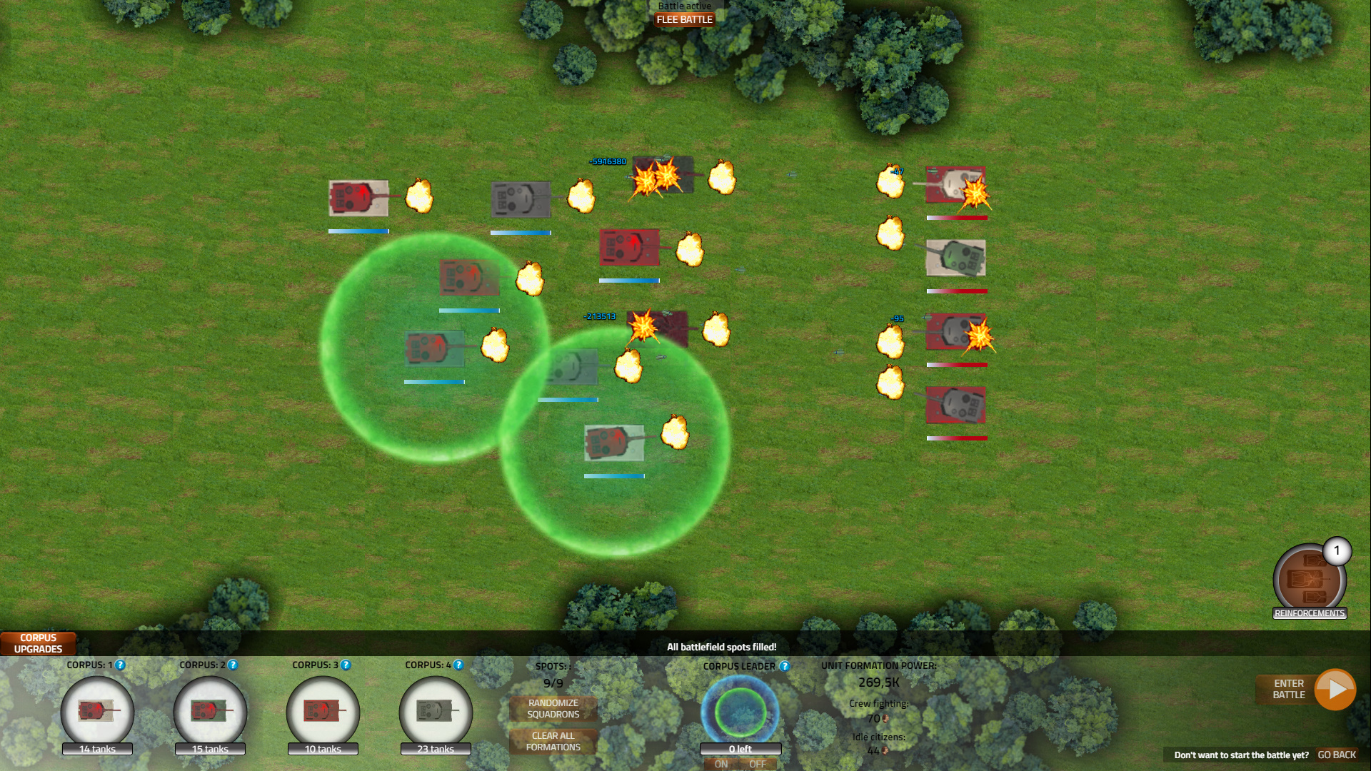 combat_screenshot