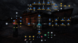 Massive Research Tree - 100+ Unlocks