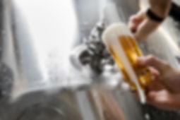 One-Drop-Sydney-Brewery.jpg