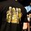 Thumbnail: T-3021 T-Shirt
