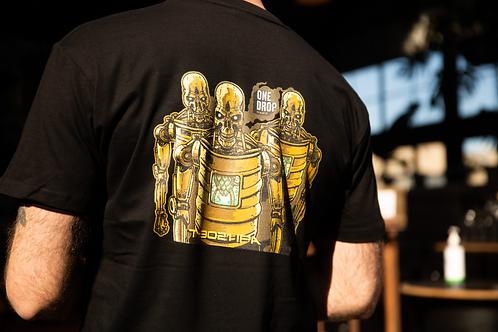 T-3021 T-Shirt