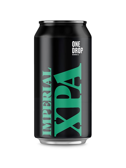 Imperial XPA // 4 Pack