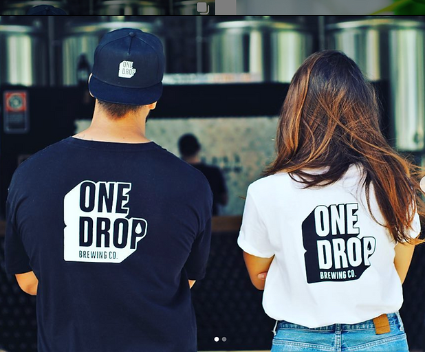 One Drop T Shirts.png