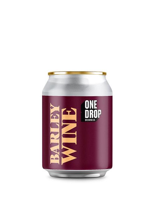 Barley Wine // 4Pack