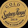 2019_BeerCider_Gold_CMYK.png