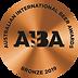 AIBA_2019_BRONZE_MEDAL_30+mm_RGB.png