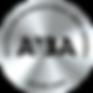 AIBA_2019_SILVER_MEDAL_30+mm_RGB.png