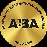 AIBA_2019_GOLD_MEDAL_30+mm_RGB.png