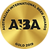 AIBA_2019_GOLD_MEDAL_30+mm_RGB.png