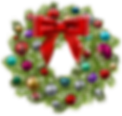 Christmas_wreath_with_Ornaments.png