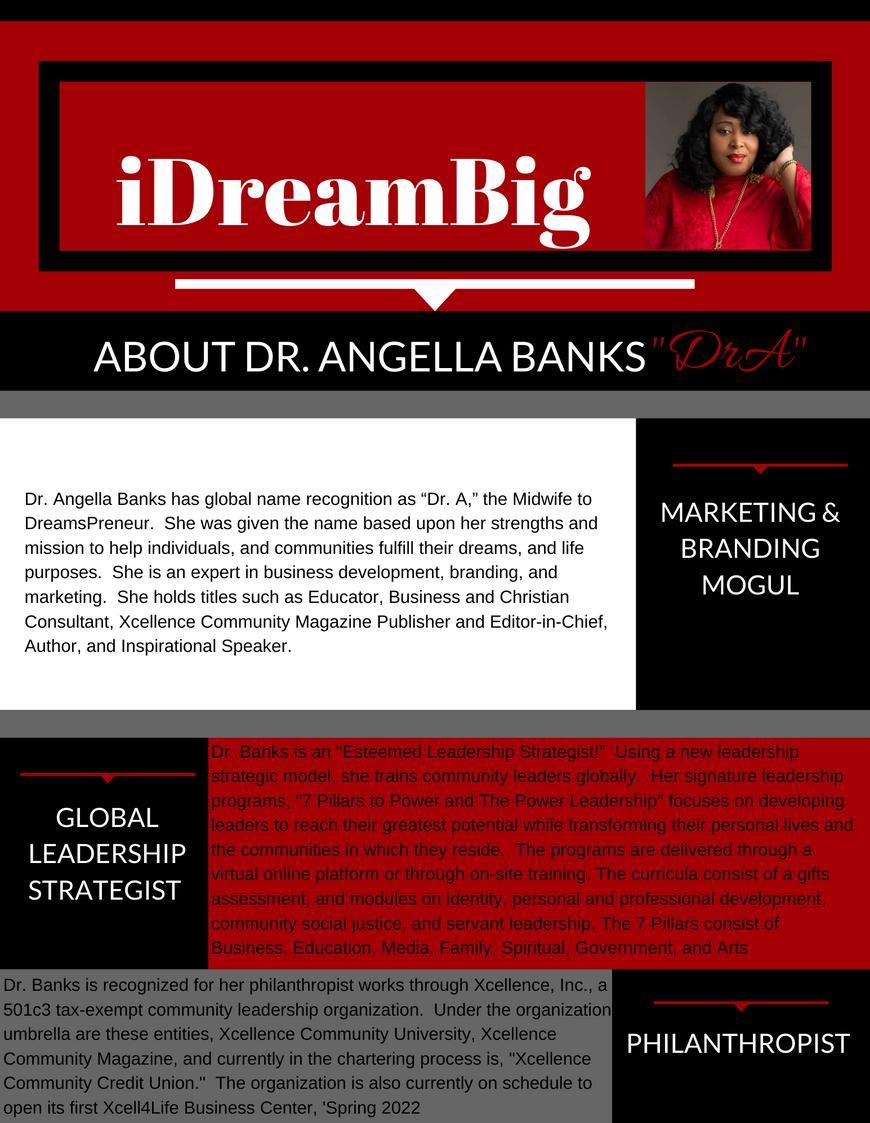 Dr. Angella Banks Media Bio.png