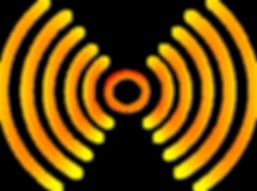 radio waves.png