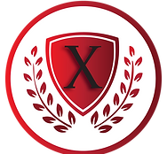 sister_x_logo.png