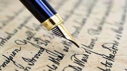 pen writing-1.jpg
