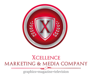 XMMC_logo.png