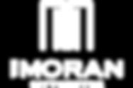moran-hotel-logo-sized.png