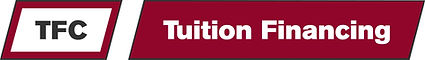TFC_TuitionFinancing_logo.jpg
