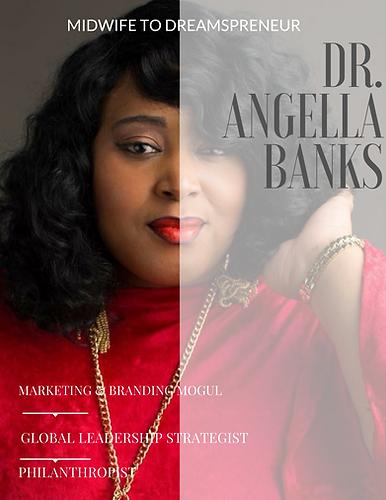 Dr. Angella Banks Media Kit.png