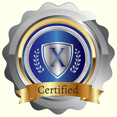 Certified (2).png