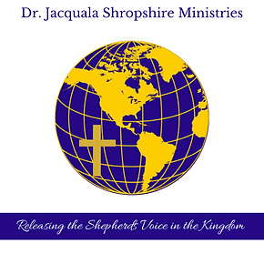 JSM logo with wording.png