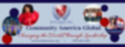 Community America-Global (3).png