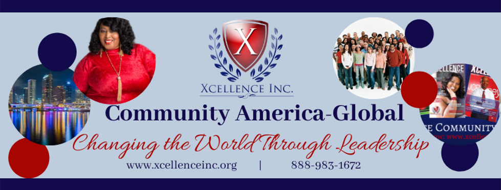 Community America-Global (3).png
