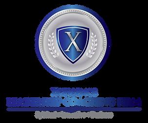 XLCF_logo.png