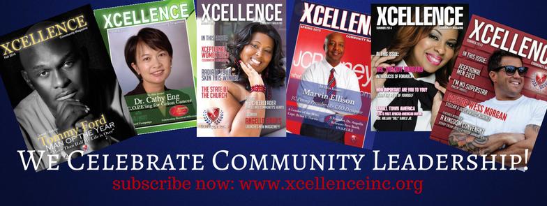 We Celebrate Community Leadership.png