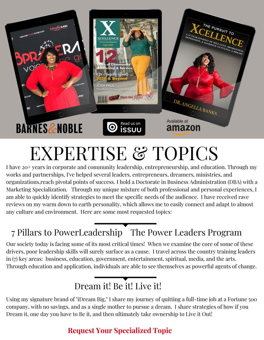Dr. Angella Banks Expertise.png