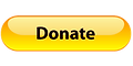 donate_PNG35.png