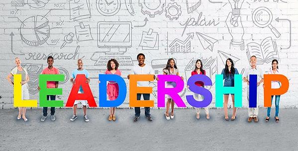 Leadership-3.jpg