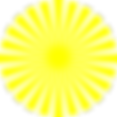 yellow-sun-png-2.png