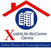 BizComm Logo.jpg