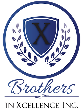 brothers_x_logo.png