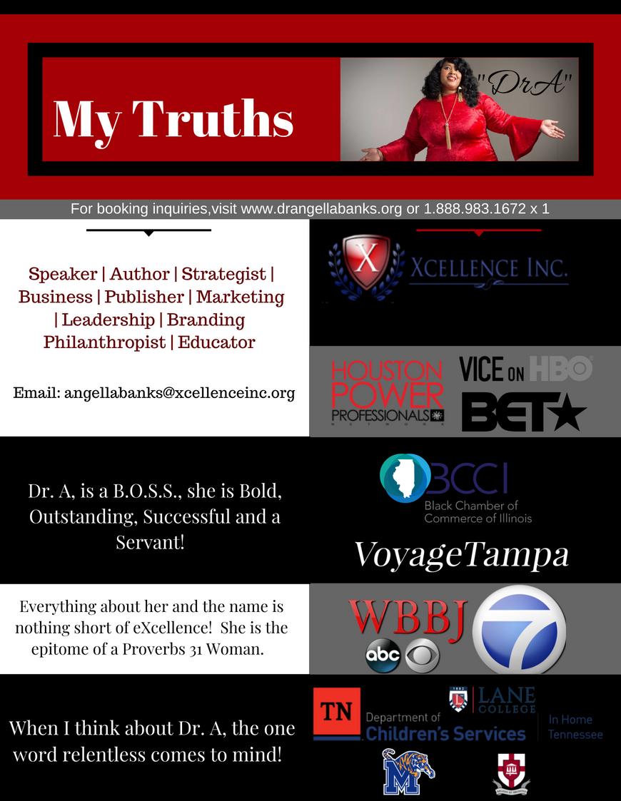 Dr. Angella Banks PR (1).png