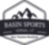 basin-sports-your-passion-realized no qu